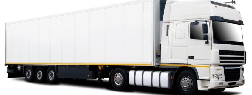 Move Truck